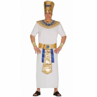 Disfraz Faraón para hombre