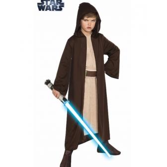 Túnica Jedi  classic infantil