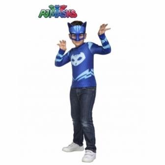 Disfraz Catboy PJ Masks  niño