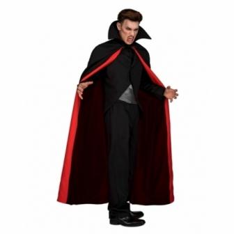 Disfraz  Conde Drácula para hombre