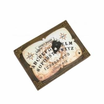 Cuadro de Ouija 31x22 cm
