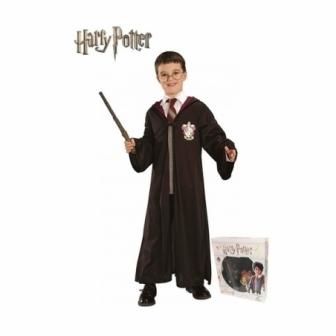 Kit Harry Potter en caja infantil