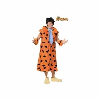 Disfraz Fred Flinstones para hombre