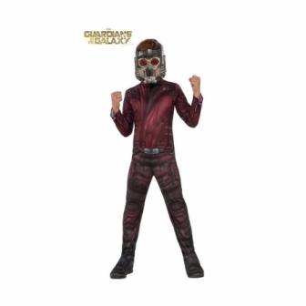Disfraz Star Lord classic Gog2 Infantil