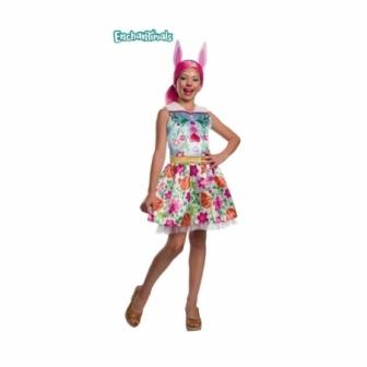 Disfraz Bree Bunny classic infantil