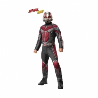 Disfraz Ant-Man Movie adulto