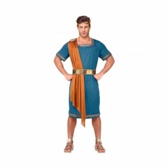 Disfraz Emperador Romano para hombre