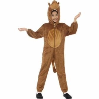 Disfraz de Camello infantil
