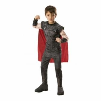 Disfraz Thor Endgame classic niño
