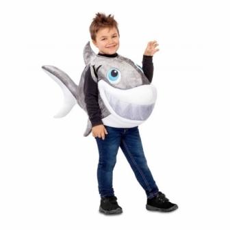 Disfraz de Tiburón infantil  y bebés