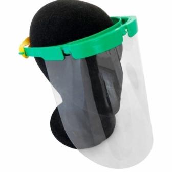 Kit de Protección Facial Covid-19