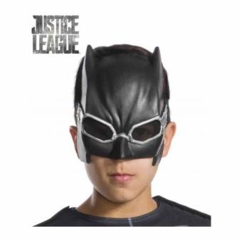 Máscara Batman JL Infantil