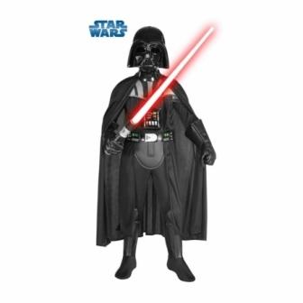 Disfraz Darth Vader Premium Infantil