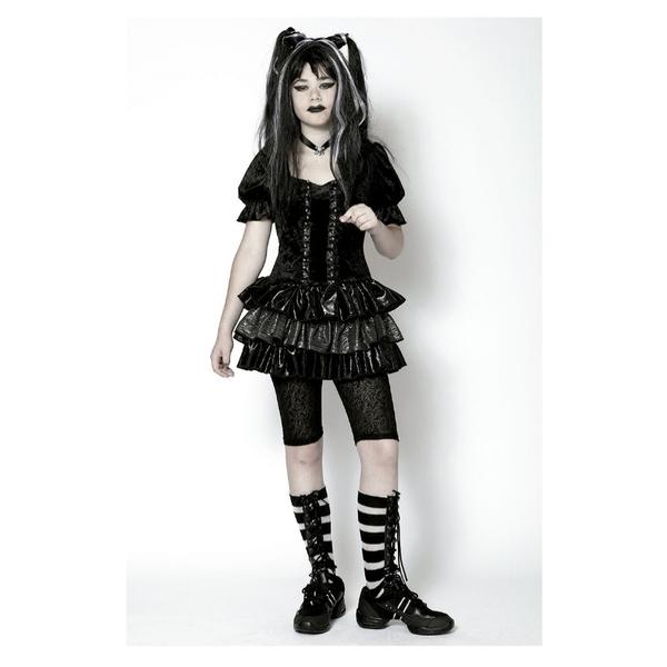 Disfraz Lilith  juvenil y mujer