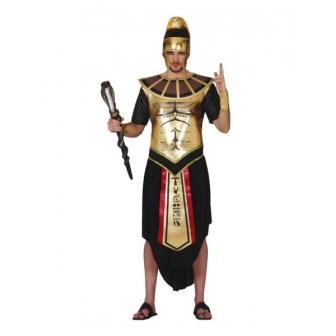Disfraz Egipcio para hombre