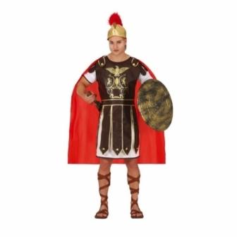 Disfraz Romano gladiador para hombre