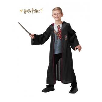 Disfraz Harry Potter con acc. infantil