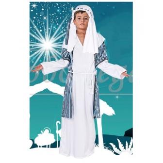 Disfraz San José para niño HM