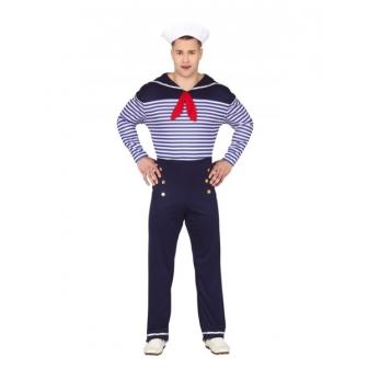 Disfraz Marinero para hombre