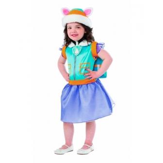 Disfraz Everest Infantil