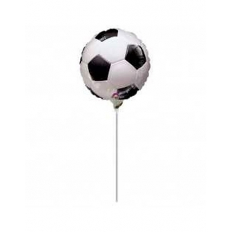 Globo Mini balón fútbol