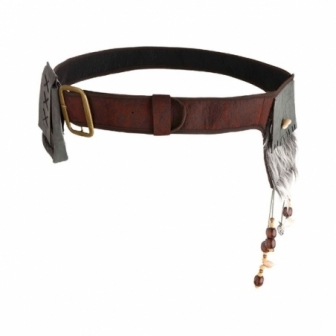 Cinturón Doctor Belt con bolsitos