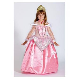 Disfraz Reina Camelot infantil o bebés