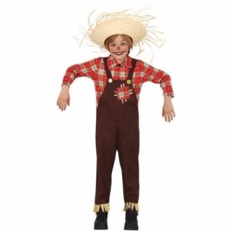Disfraz de Granjero infantil