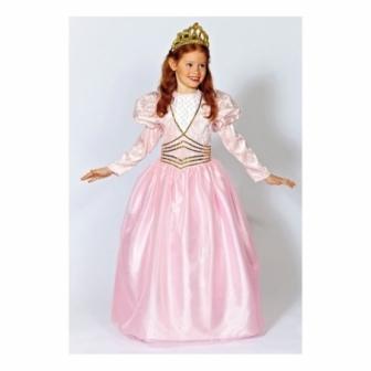 Disfraz Princesa Odette infantil o bebés