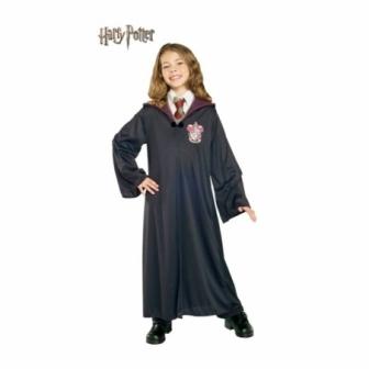 Túnica Gryffindor- Harry potter infantil