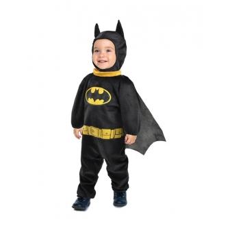 Disfraz Batman bebé 2/3 años