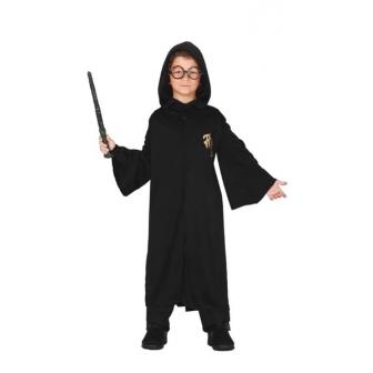 Disfraz Aprendiz De Mago Infantil