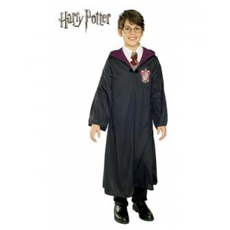 Disfraz Harry Potter infantil