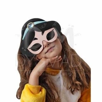 Gafas de Princesa jazmin