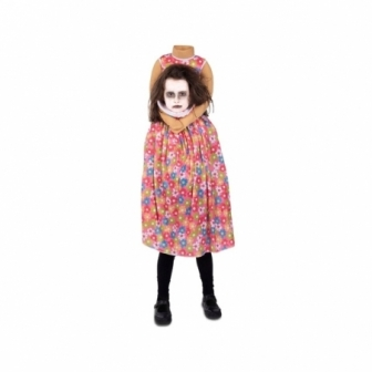 Disfraz de sin cabeza infantil