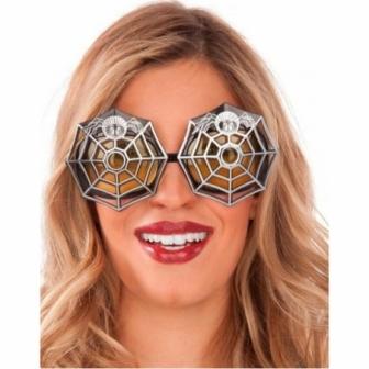 Gafas Tela de Araña