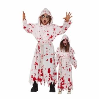 Disfraz Fantasma sangriento...