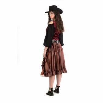 Disfraz Vaquera Jessie para mujer