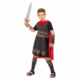 Disfraz Soldado Romano para niño