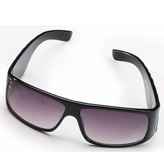Gafas Chulapo
