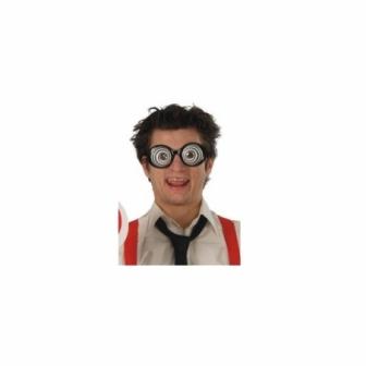 Gafas Mareado