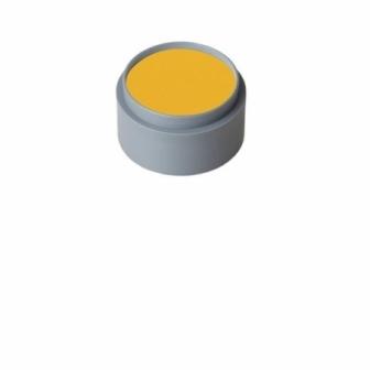 Maquillaje En Crema Amarillo 203 15 Ml