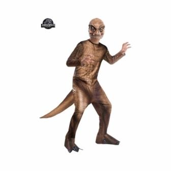 Disfraz T-Rex classic infantil