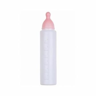 Biberon Gigante plastico 30x7 cm