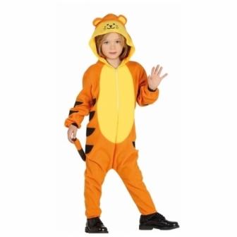 Disfraz Tiger infantil