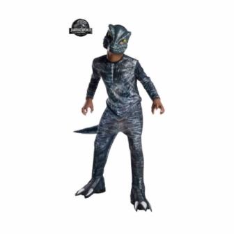 Disfraz Velociraptor classic infantil