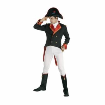 Disfraz Napoleón para hombre