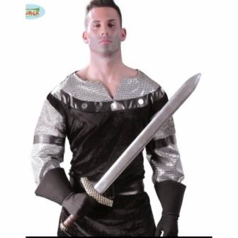 Espada Rey 85 Cm