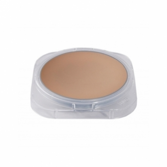 Cera Tapacejas Eyebrow Plastic 25