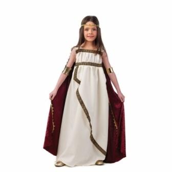 Disfraz Troyana Infantil...